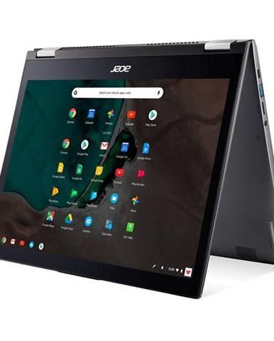 Notebook Acer Chromebook Spin 13