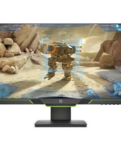 """Monitor HP 27xq  27"""",LED, TN, 1ms, 1000:1, 350cd/m2, 2560 x 1440,DP"""