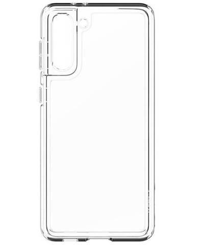 Kryt na mobil Spigen Ultra Hybrid na Samsung Galaxy S21 5G