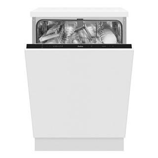 Umývačka riadu Amica MI 655 AG
