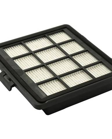 Hepa filter pre vysávače Sencor SVX 020