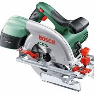 Okružná píla Bosch PKS 55A
