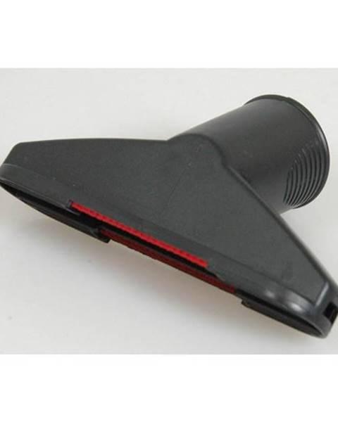 Eta Hubice polštářová 32 mm ETA 1509 00240 čern
