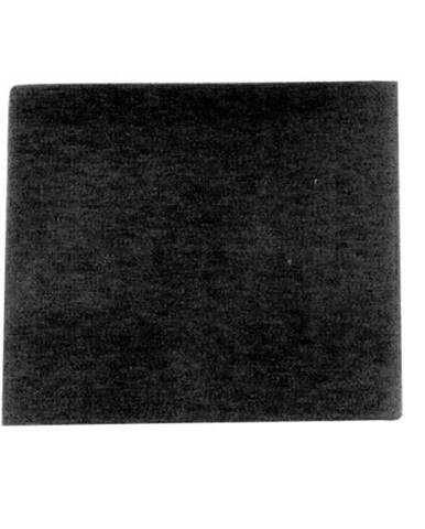 Filtry, papierové sáčky ETA 1478 00040