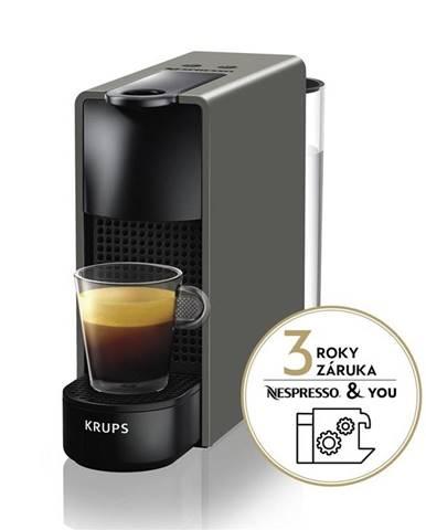 Espresso Krups Nespresso Essenza mini XN110B10