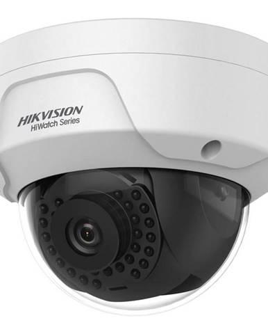 IP kamera Hikvision HiWatch HWI-D121H