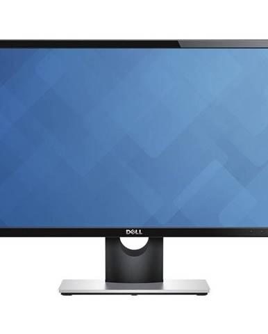 Monitor Dell SE2416H čierny