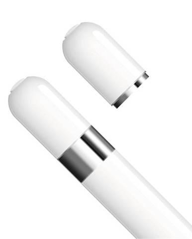 Náhradné čiapočka Fixed Cap náhradní čepička na Apple Pencil 1. gen
