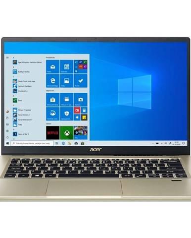 Notebook Acer Swift 3X