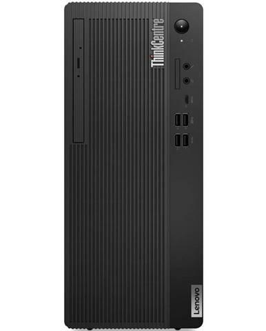 Stolný počítač Lenovo M75t Gen2