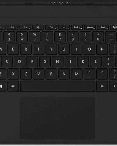 Púzdro s klávesnicou na tablet Microsoft Surface Go Type Cover, US