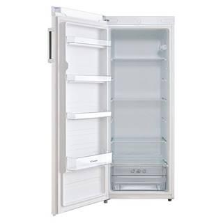 Chladnička  Candy Cmiols 5144WH/N biela