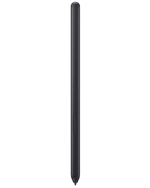 Samsung Stylus Samsung S Pen na Galaxy S21 čierny