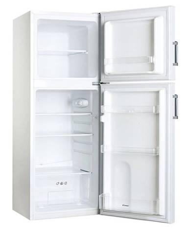 Chladnička  Candy Cmds 5122WHN biela