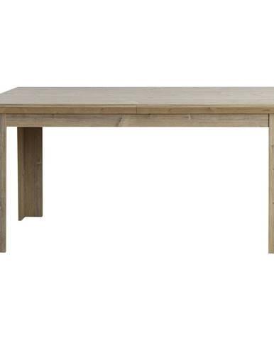 Výsuvný Stôl Nepal