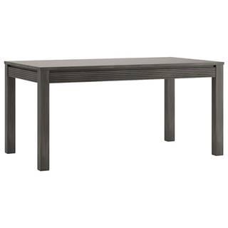 Stôl Sevilla typ 75 nórská borovica