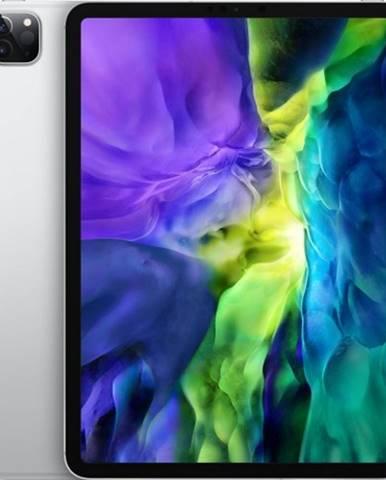 Apple iPad Pro 11 Wi-Fi 256GB - Silver, MXDD2FD/A
