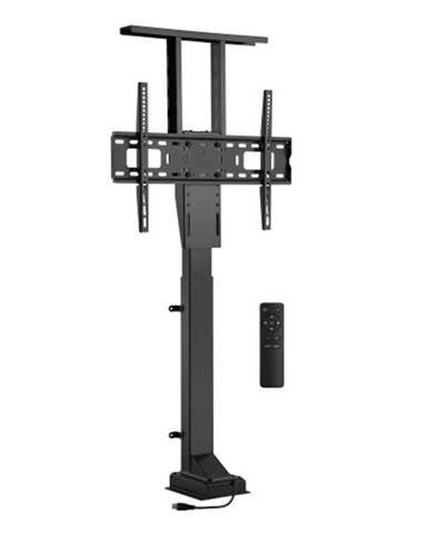 Držiak TV MKF 19DM648, max. VESA 600x400mm, výsuvný