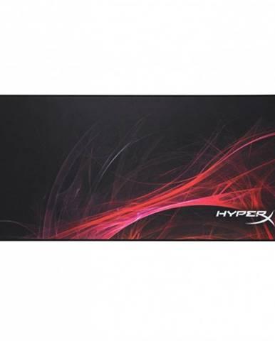 Podložka pod myš HyperX Fury S