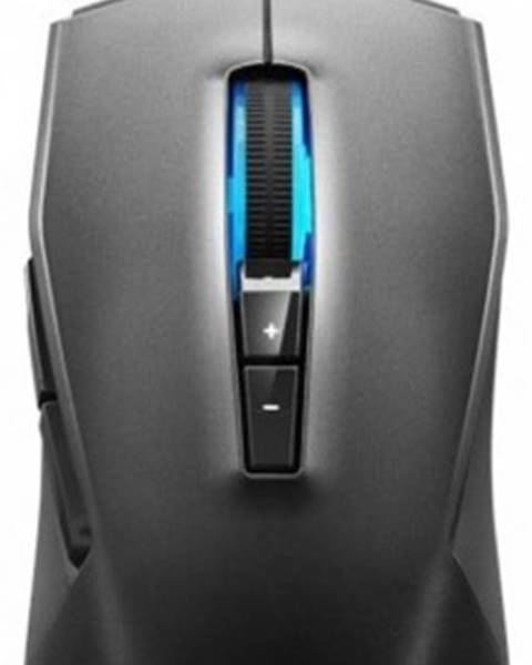 Lenovo Herná myš Lenovo IdeaPad Gaming M100