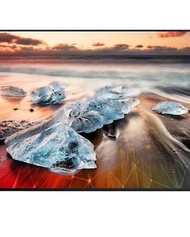 """Smart televízor Samsung QE65Q950R / 65"""""""