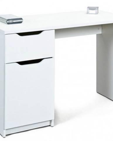 Písací stôl Westphalen desk%