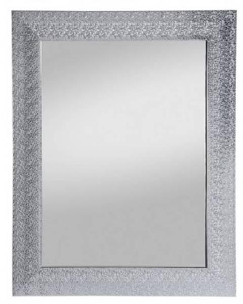 ASKO - NÁBYTOK Nástenné zrkadlo ROSI 55x70 cm%