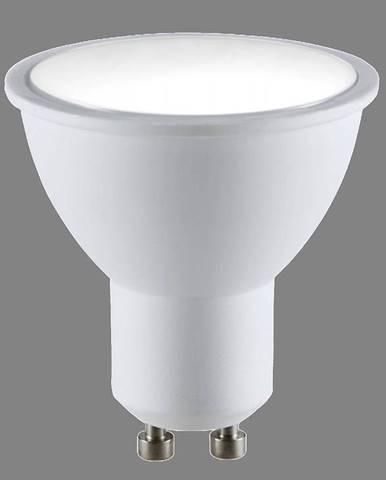 Žiarovka LED GU10 106752SH RGB SMART 4.5W 3000-6000K