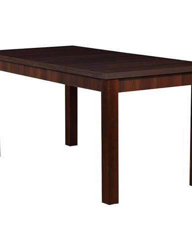 Stôl ST28 160X80+40 L orech