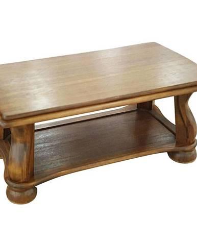 Konferenčný stolík Wenecja 22-25
