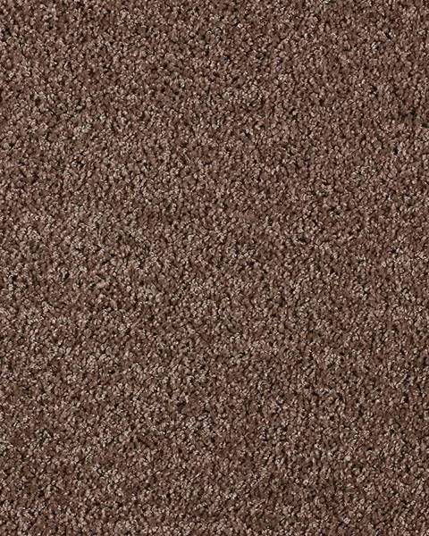 MERKURY MARKET Metrážny koberec 3m Cordoba 41. Tovar na mieru