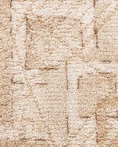 Metrážny koberec 5m Boston 32. Tovar na mieru