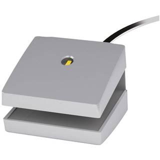LED Blanco 03 CB- 3D biela teplá