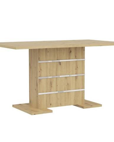 Stôl Artis Artisan