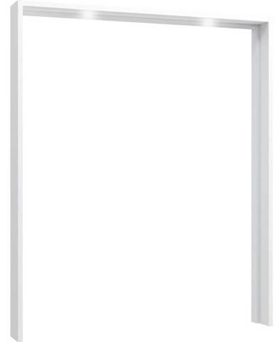 Okolitá lišta 180 Starlet White RDNZ02B-Z38