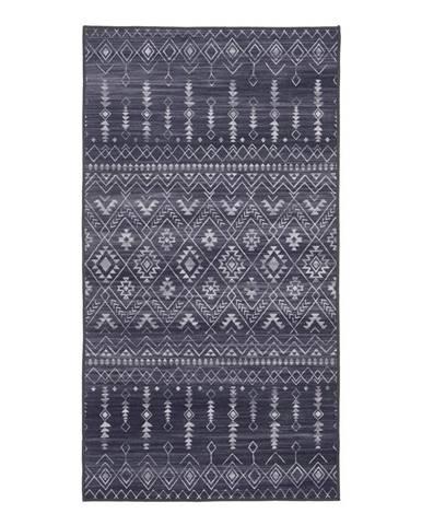 Tkaný Koberec Mississippi 3, 160/230cm