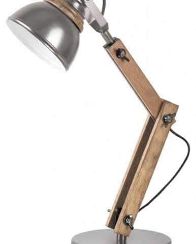 Stolná lampa Rabalux 4199 Aksel