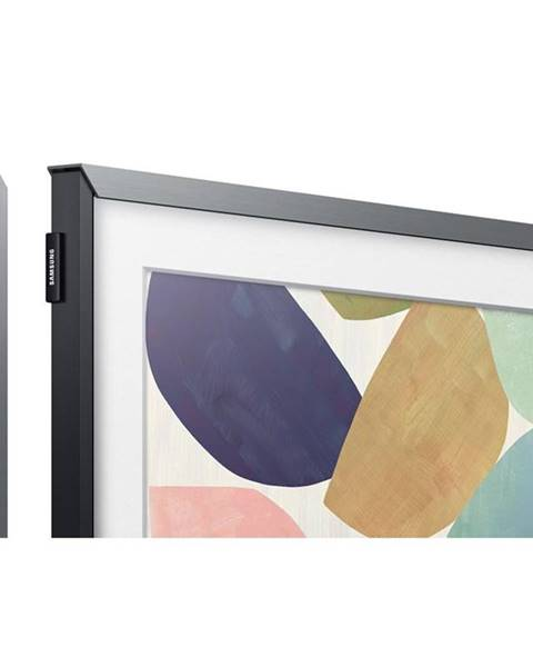 "Samsung Výmenný rámček Samsung pro Frame TV s úhlopříčkou 32"""