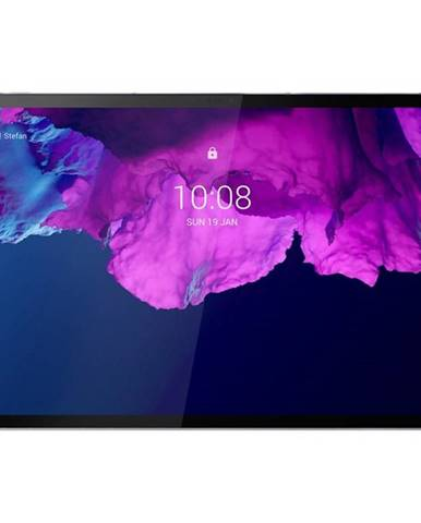 Tablet  Lenovo Tab P11 Pro LTE + klávesnice, obal a dotykové pero