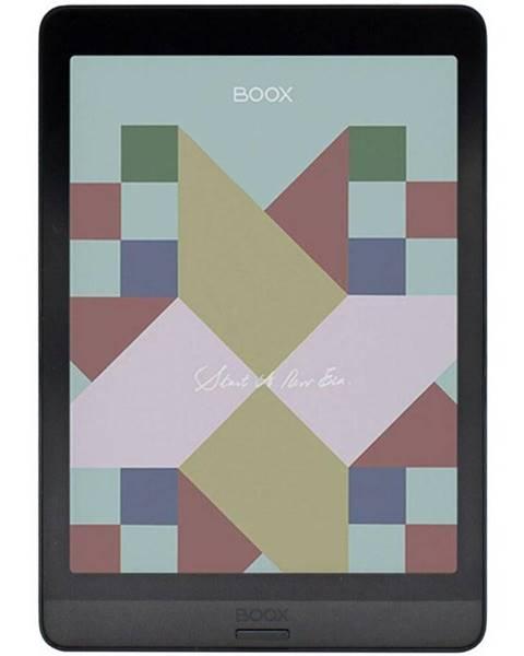 ONYX BOOX Čítačka kníh Onyx Boox Nova 3 Color