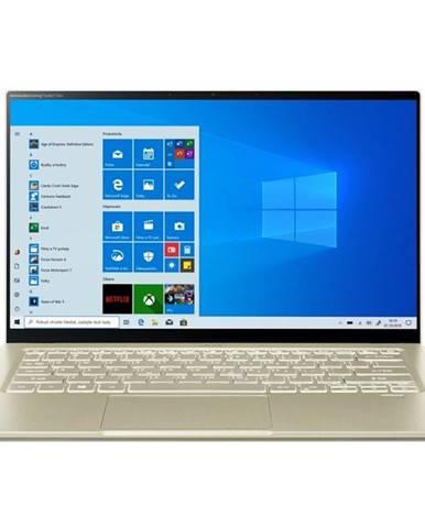 Notebook Acer Swift 5