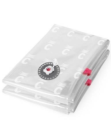 Sada vákuových sáčkov Compactor Bag Aspispace RAN8281