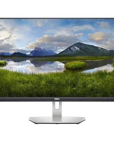 Monitor Dell S2721D