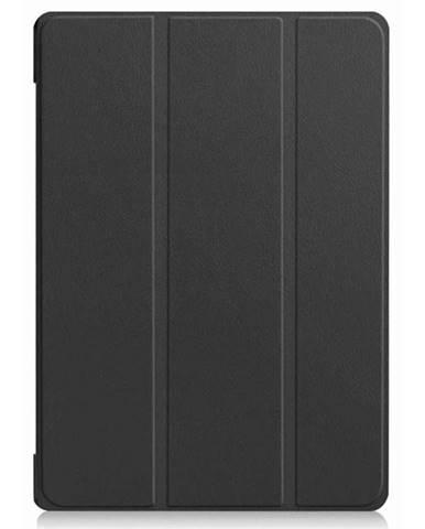 Púzdro na tablet Tactical Tri Fold na Samsung Galaxy Tab S6 Lite