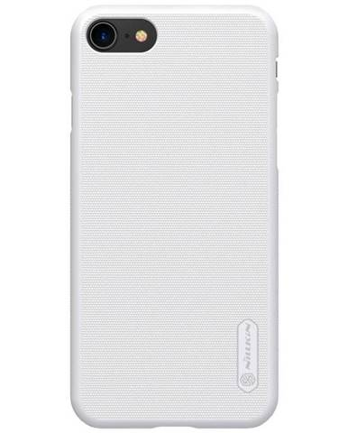 Kryt na mobil Nillkin Super Frosted na Apple iPhone 8/SE