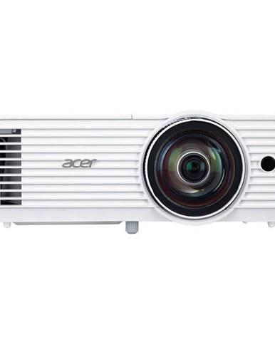 Projektor  Acer S1386WHn