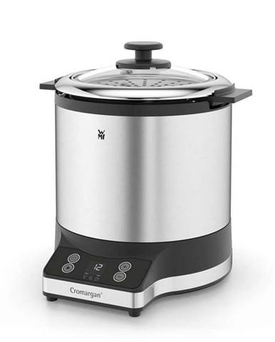 Ryžovar WMF Kitchenminis® 415260011 nerez