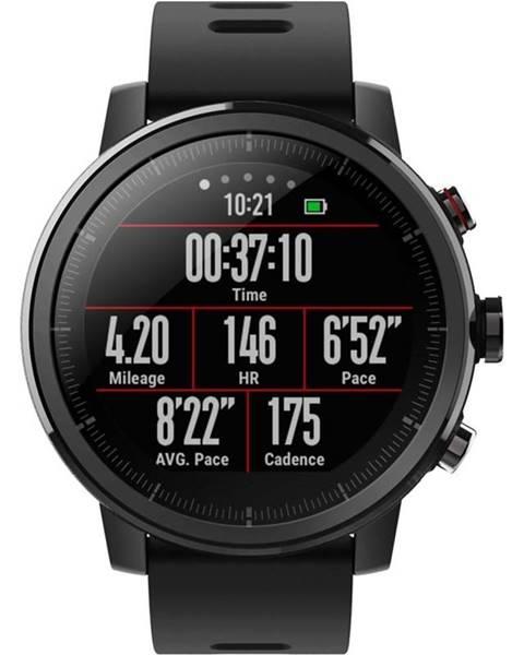 Amazfit Inteligentné hodinky Amazfit 2s