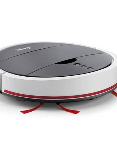 Robotický vysávač Vileda VR102
