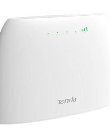 Router Tenda 4G03 N300 4G LTE